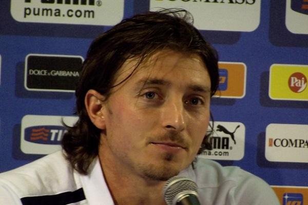 AC Milan, tegola Montolivo, fuori per 5-6 mesi salvo complicazioni