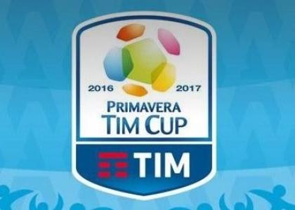 Coppa Italia Primavera: l'Udinese elimina il Verona