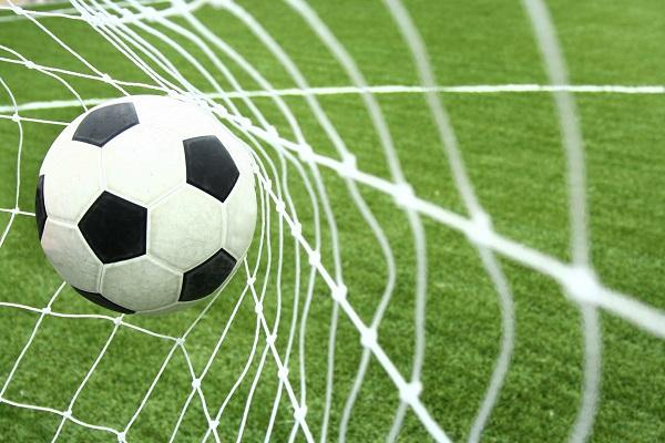 Amarcord storico: Hellas Verona-Brescia 4-2