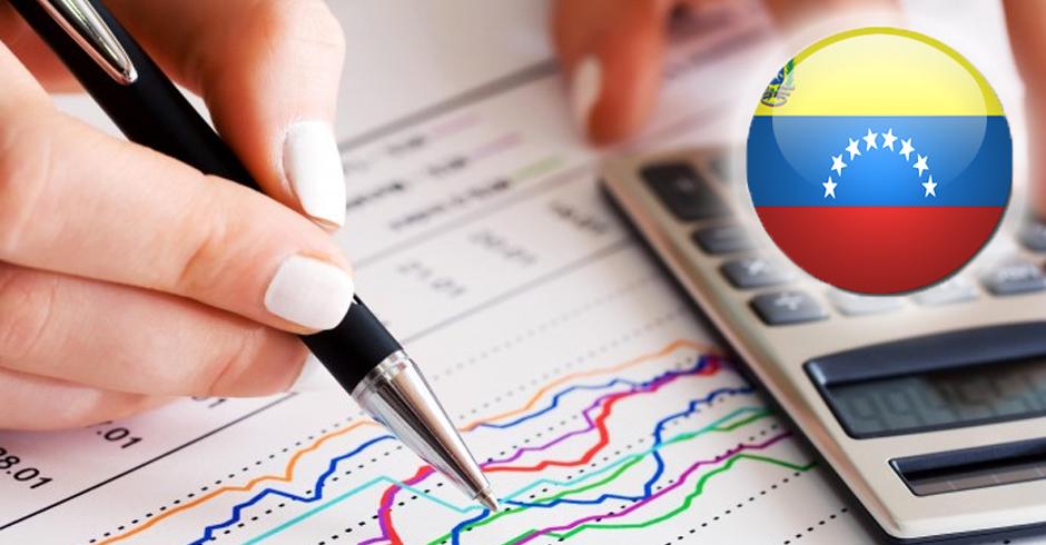 Investire Oggi: Bond Venezuela 2027, Conviene Si o No?
