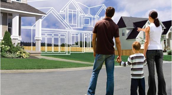 Miglior Mutuo Prima Casa: Adesso il Tasso Variabile Conviene