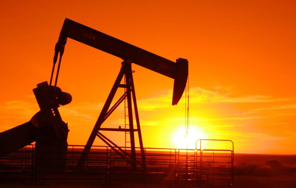 Prezzo Petrolio al Massimo dopo Raid Usa in Siria