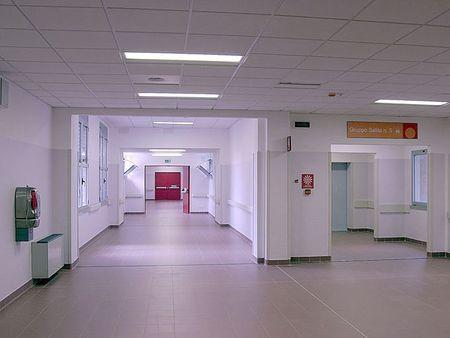 Lavoro Roma, Sanità: Concorso Ospedale S. Eugenio