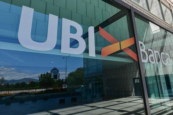Aziende che Assumono 2017: Ubi Banca Cerca Personale a Brescia