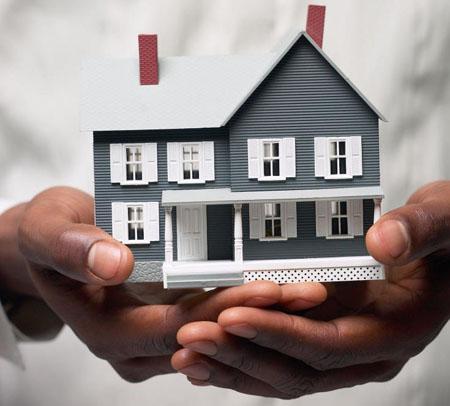 Mutuo Prima Casa: Perchè Scegliere il Tasso Variabile