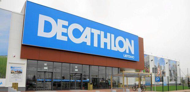 Offerte Lavoro Decathlon Emilia-Romagna: Posizioni Aperte