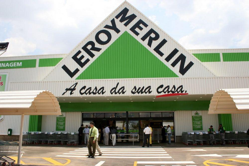 Offerte Lavoro Torino: Leroy Merlin Assume Personale