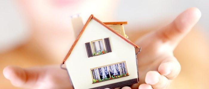 ristrutturare casa e bonus mobili 2017: i requisiti
