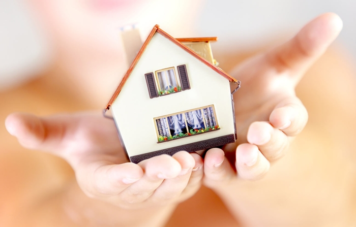Finanziamenti Findomestic, IBL e BNL: Consigli Ristrutturazione Casa