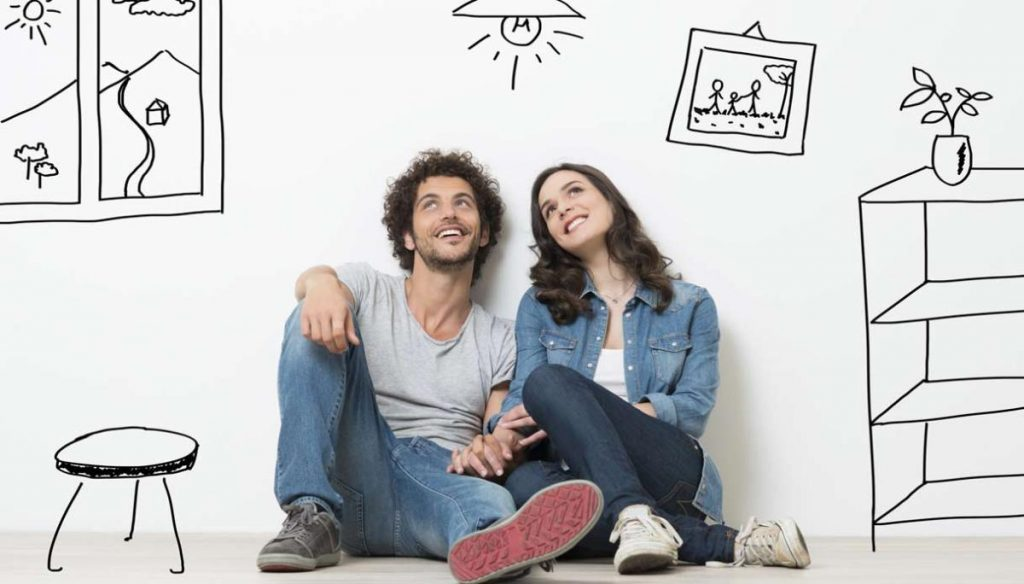 Mutuo giovani Unicredit e Intesa Sanpaolo: consigli