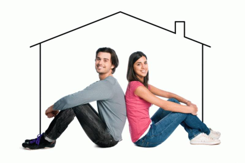 Mutui Prima Casa 2017: Aumenti a Doppia Cifra