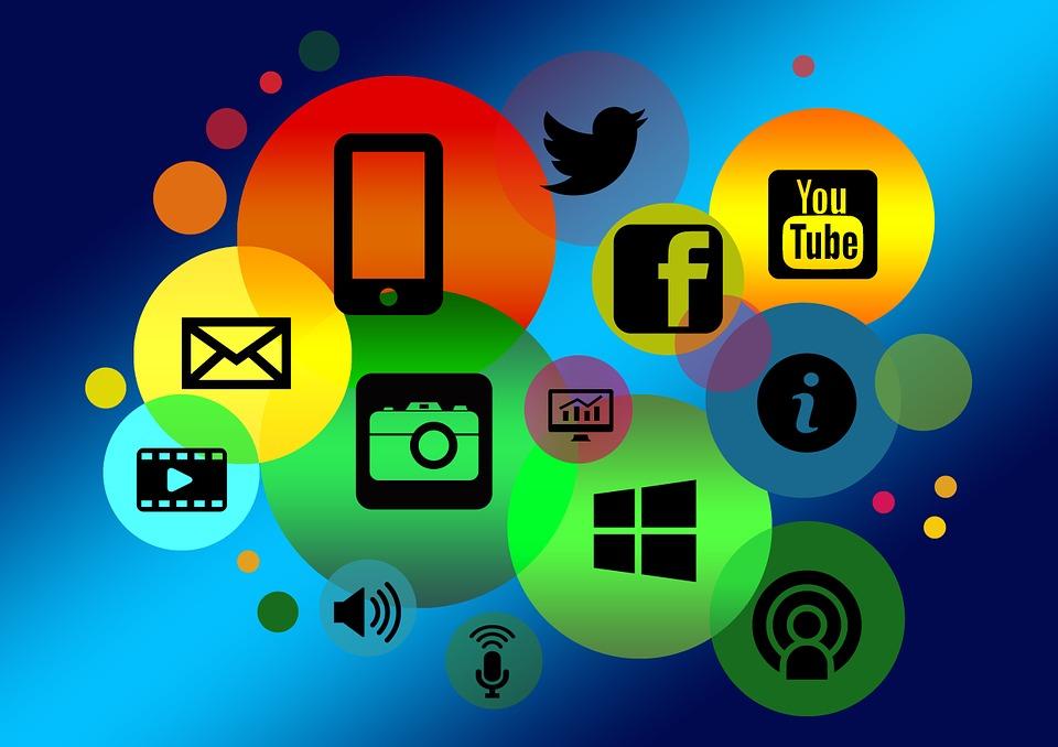 Offerte ADSL e Fibra Tim, Vodafone, Fastweb e Infostrada: le Novità di Gennaio