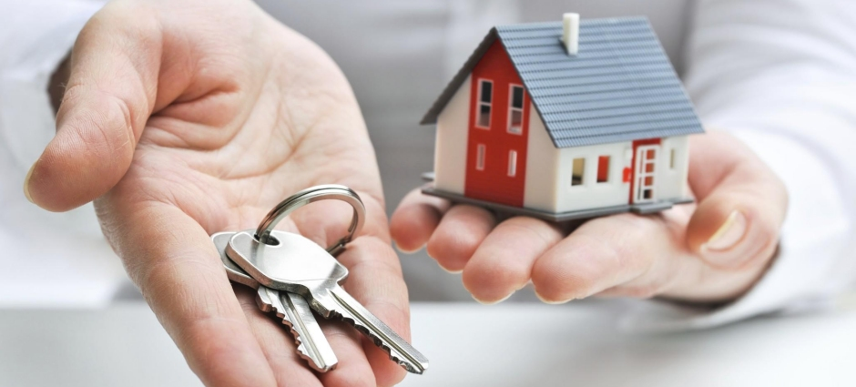 Fondo di Solidarietà Mutui Prima Casa: Come Funziona