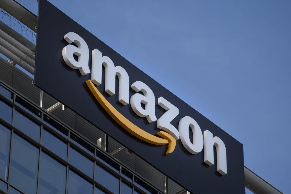 Assunzioni Amazon Roma: 1200 Posti nel Nuovo Polo