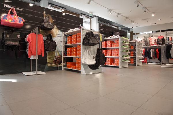 Offerte Lavoro Torino: Nuove Assunzioni Nike