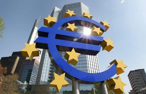 Pil Italiano Cresce, ma l'UE è Inflessibile: «Niente Sconti»