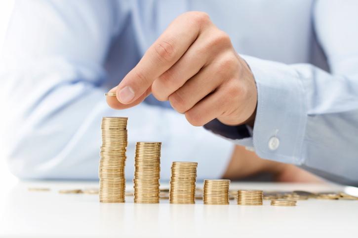 Miglior Conto Deposito Marzo 2017: Dove Investire