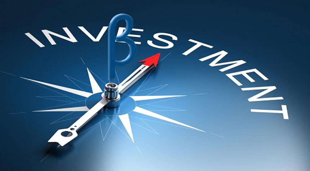 Investimenti Sicuri Oggi: Perchè i Conti Deposito