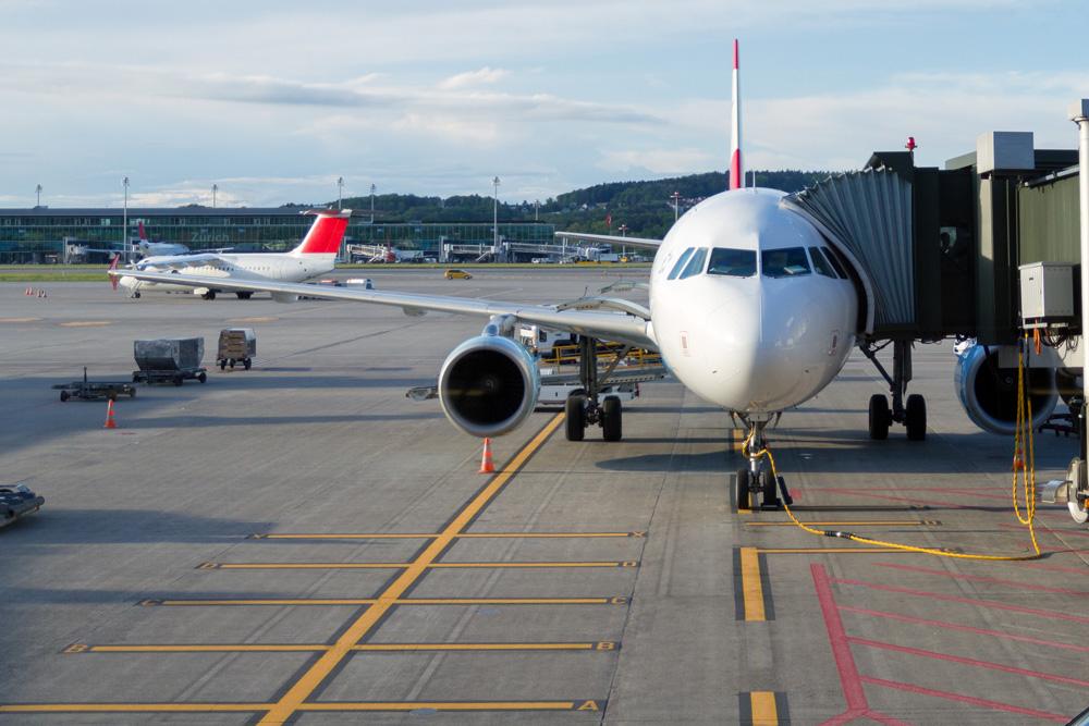 Offerte di Lavoro Catania: Assunzioni all'Aeroporto Fontanarossa