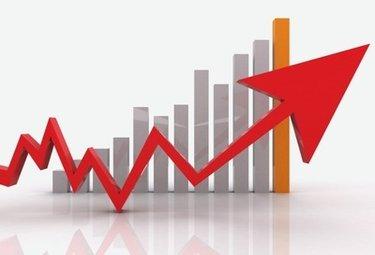 Inflazione Italia ai Massimi da 4 Anni: +1,5% a Febbraio