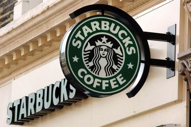 Assunzioni Starbucks Milano: 350 Posti nel Nuovo Store