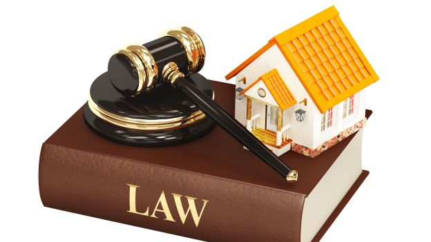 Comprare Casa all'Asta: Proroga Incentivi per Case in Vendita