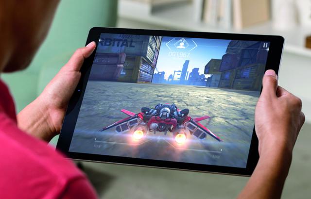 Nuovo iPad Pro 2, Quando Esce?