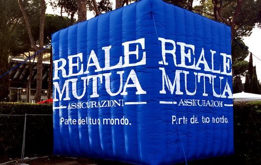 Posizioni Aperte Reale Mutua: Offerte di Lavoro a Torino