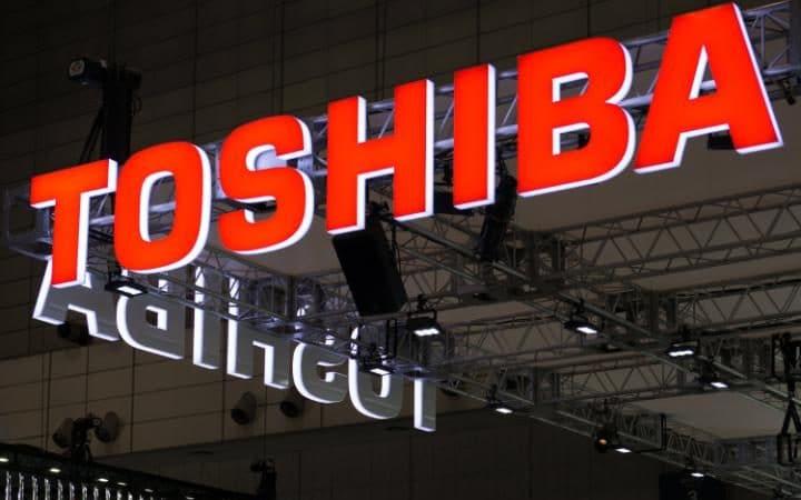 Fallimento Toshiba: il Rischio è Concreto