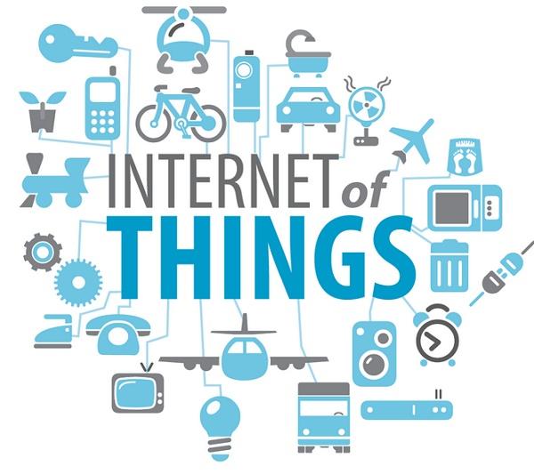 Internet of Things Italia, Boom nel 2016: +40%