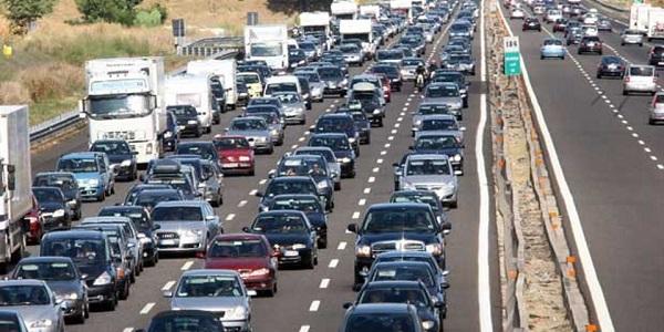 Ponte 25 Aprile: 7,5 Milioni gli Italiani in Viaggio