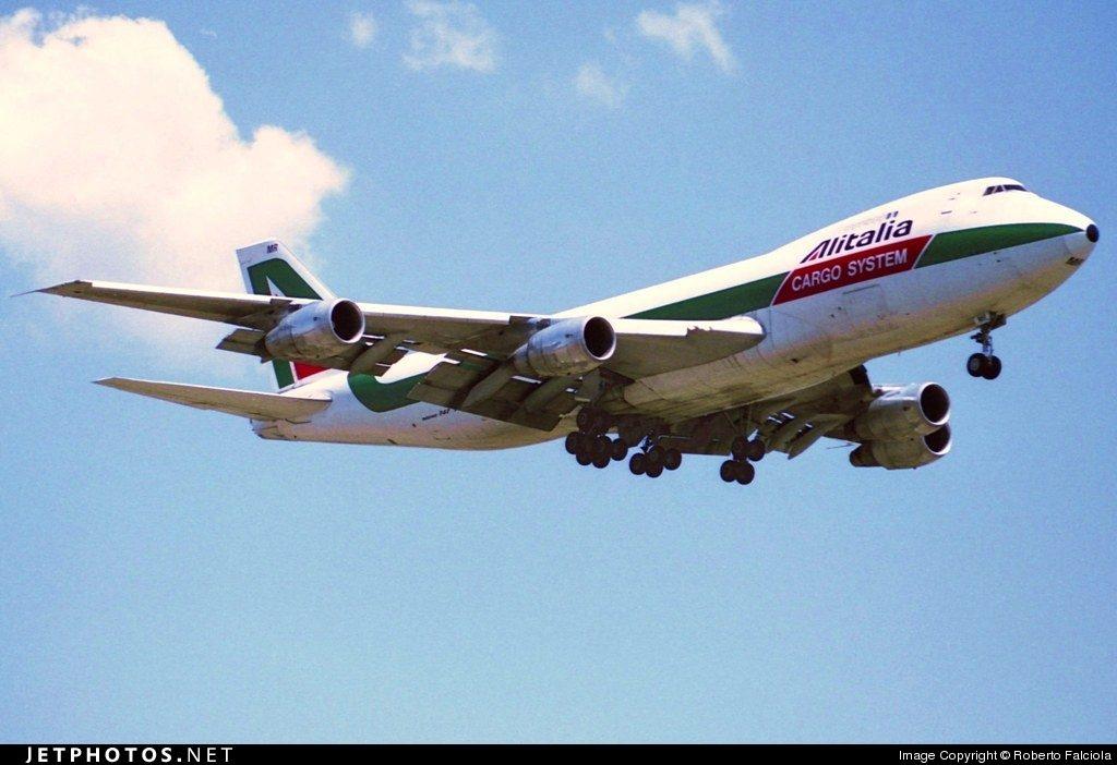 Commissariamento Alitalia: Cosa Succede ai Voli?